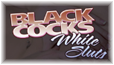 View most popular movies of Black Cocks White Sluts