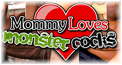 View most popular movies of Mommy Loves Monster Cocks