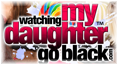 View most popular movies of Watching My Daughter Go Black