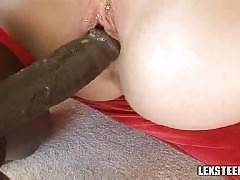 Kylee Reese Cant Get Enough of Lexs Big Dick