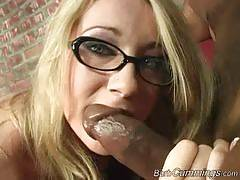 Barb Cummings - Massive Cream In My Pie