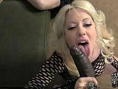 cuckold sessions - Helly Mae Hellfire