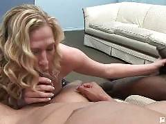 This white slut couldnt wait to wrap her wet little mouth around our huge, hard black cocks. She went to town like her life depended on her sucking every drop of cum out of them. Watch as we have fun shoving our huge meat sticks inside that little p. Lind